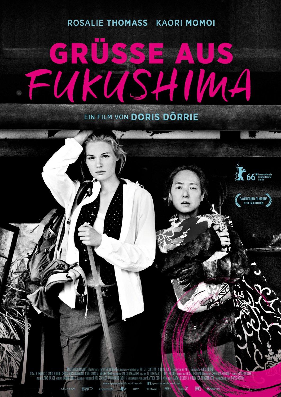 Gruesse-Aus-Fukushima