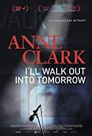anne clark cover