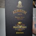 Aureum gravedigger 1