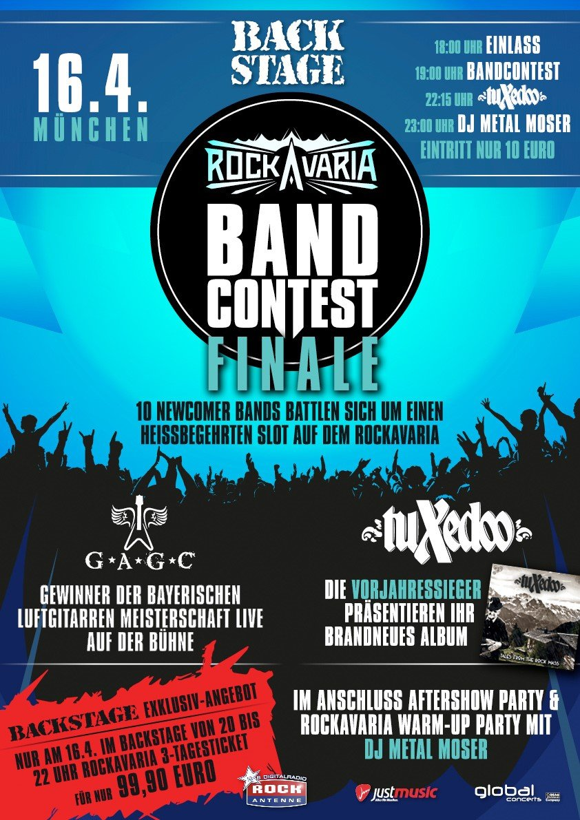 Artwork_Finale_Rockavaria_Bandcontest_Finale