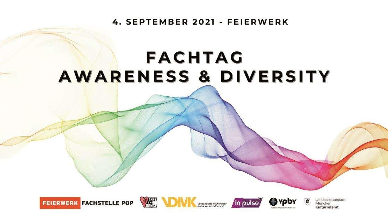 Fachtag-Diversity