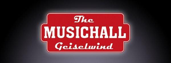 Geiselwind
