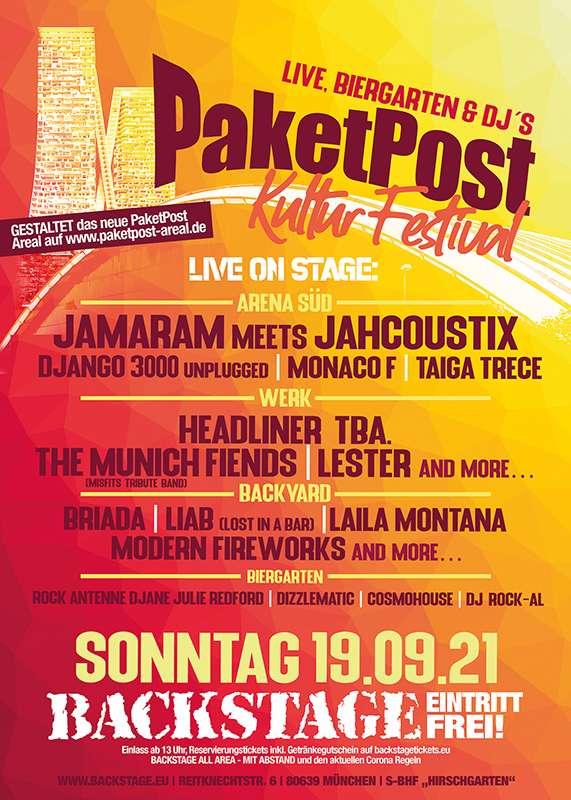 bs_postpaketfest_web