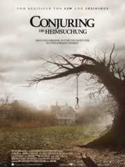 conjuring_pl