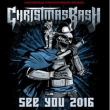 christmas_bash_tickets_2016_adticket