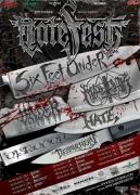 hatefest-posterweb
