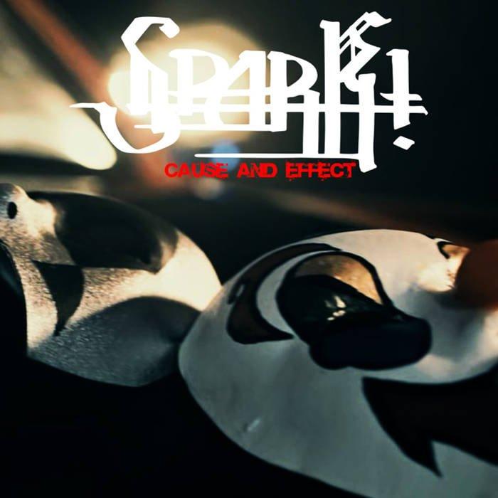 1_spark
