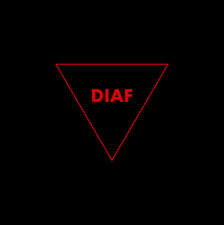DIAF-Logo