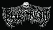rif-skull-logo-vorlage