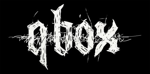 q-box-logo_weiss_onblack
