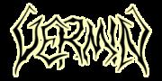 vermin-bandlogoleucht_new-size_130611