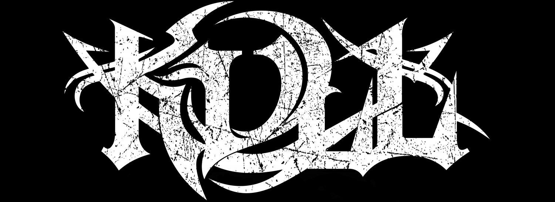 kull_logo_scratchy