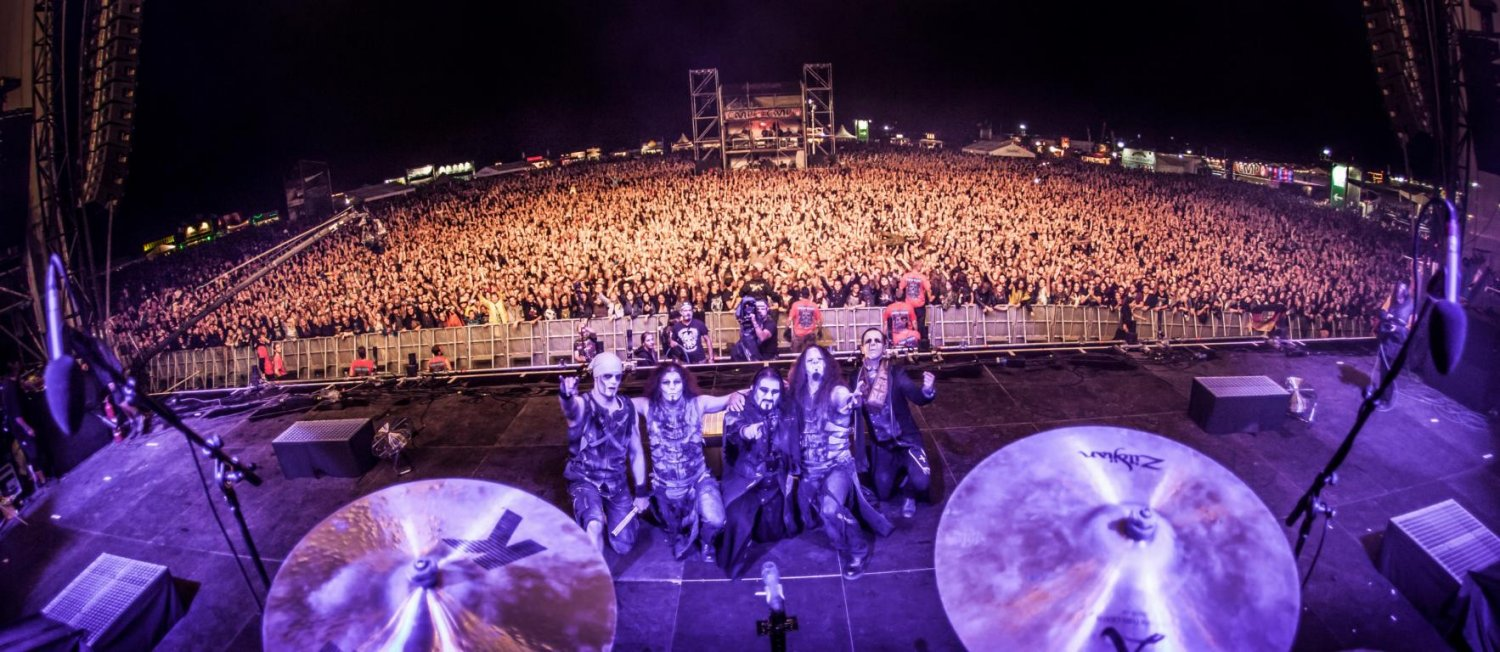 powerwolf-live-1