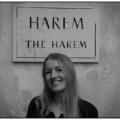 harem-und-so