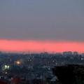 istanbul-vom-balkon