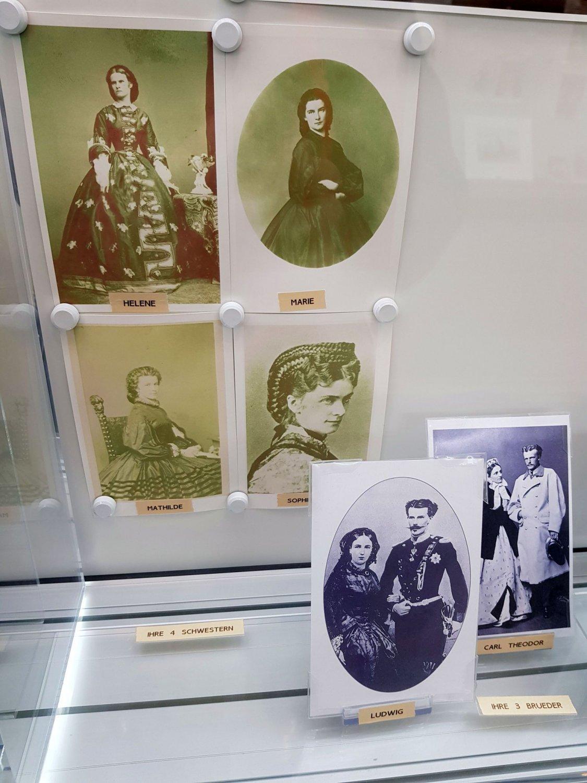 201910_Museum-04