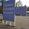 201910_Museum-00-b