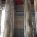 Propylaen_11