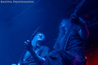paganfest2013-329