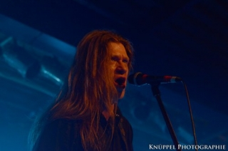 paganfest2013-368