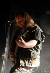 paganfest2013-812