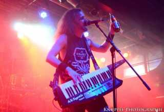 paganfest2013-823