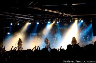 paganfest2013-850