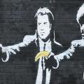 banksy_3_quelle_hqwallbase-com_