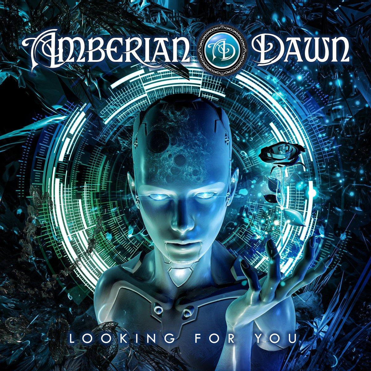 amberian-dawn