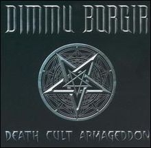cover_dimmu_borgir