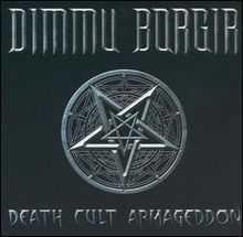cover_dimmu_borgir