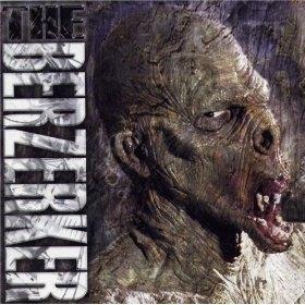 the_berzerker_album