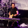 Neal Morse Band - The Great Adventure