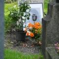 Nordfriedhof-01