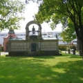 Nordfriedhof-03
