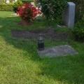 Nordfriedhof-04