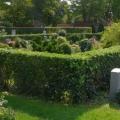 Nordfriedhof-05