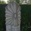 Nordfriedhof-06