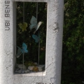 Nordfriedhof-07