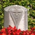 Nordfriedhof-10