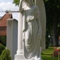 Nordfriedhof-11