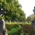 Nordfriedhof-13