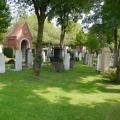 Nordfriedhof-14