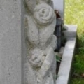 Nordfriedhof-16