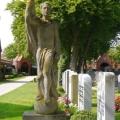 Nordfriedhof-17