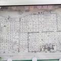 Nordfriedhof-Plan