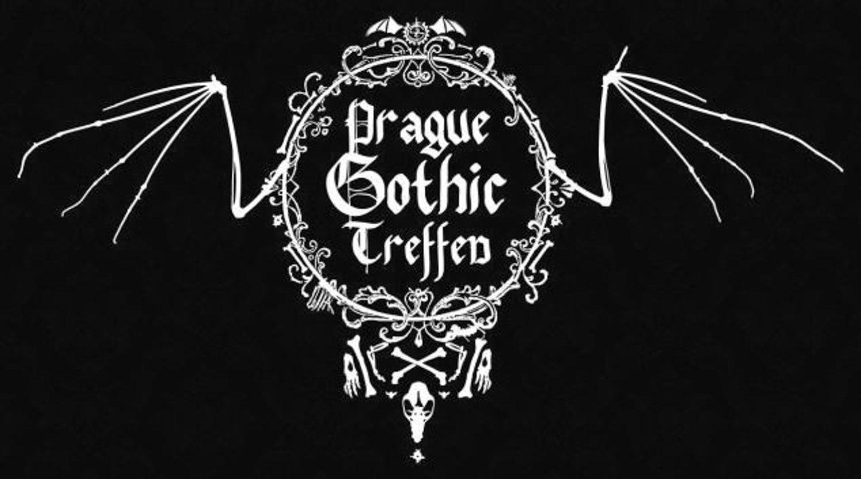 1_prague-gothic-treffen
