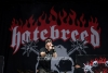 hatebreed-by-peter-seidel-010