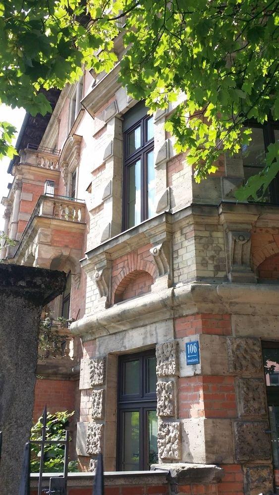 Schwanthalerstr Haus 106-3