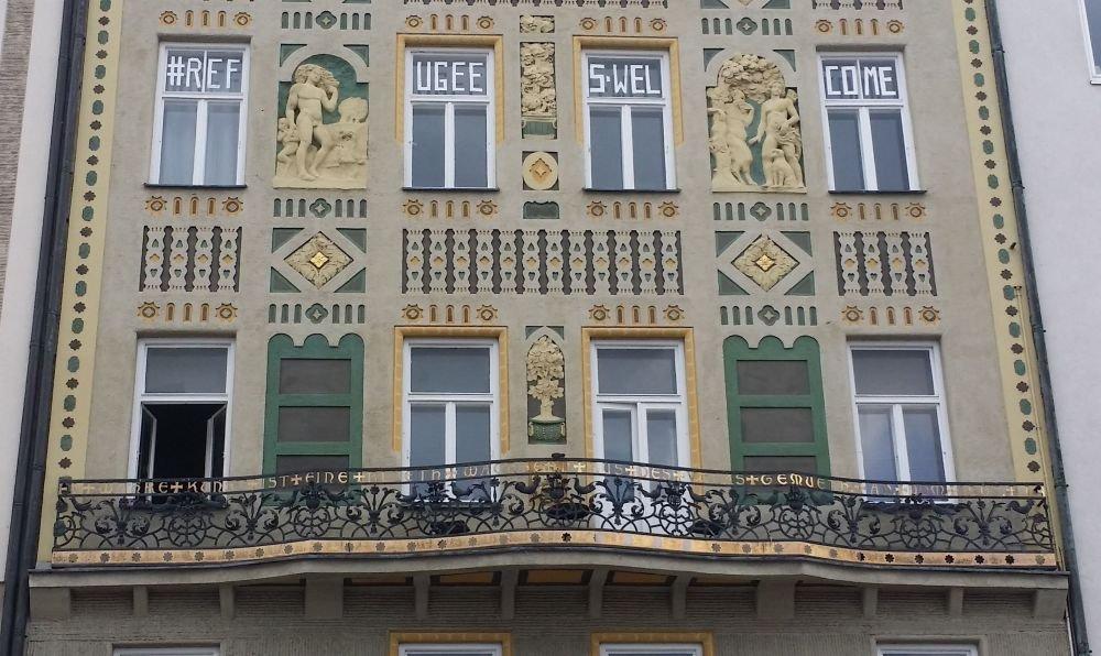 Schwanthalerstr Haus 79-2
